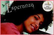 Esperanza-Spalding_1
