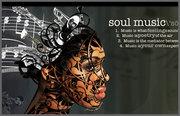 SOUL-MUSIC_1