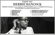 Herbie-Hancock_4