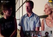 meta-academy 2014 screen shots
