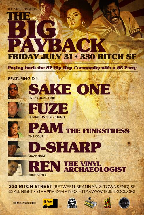 BigPayback_Flyer_Side2