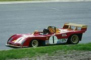 800px-1973-05-27_Jacky_Ickx%2C_Ferrari_312P - A 312PB during the team's final year in the World Sportscar Championship.