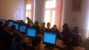GOW15 in Romania - We test our skills in order to certify them