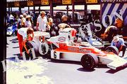 Shadow Racing Team - Album #19