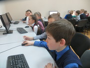 Tomsk_Internet for the Youngest Users