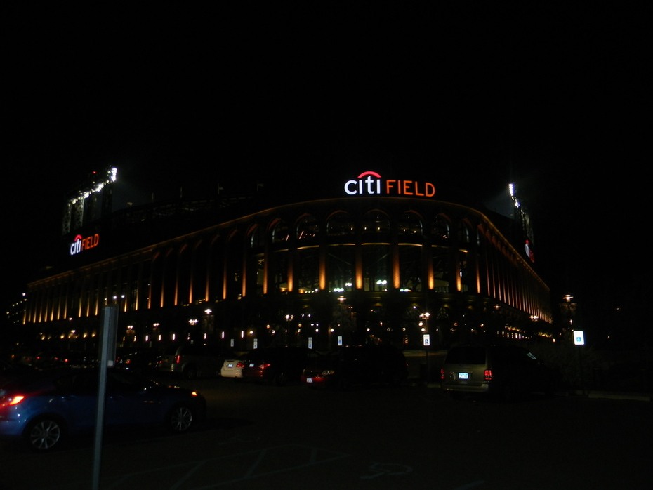 NYMets 2012