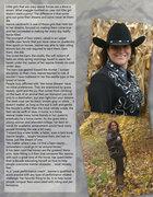 horsesouth magazine article exerpt
