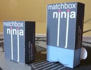 matchbox_ninja_03