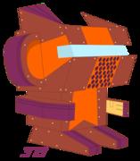 chibi bot 373