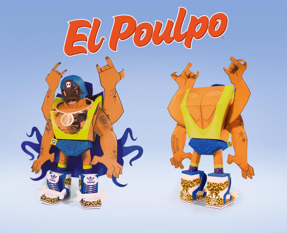 El_Poulpo-Visuel1-1400