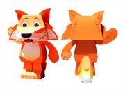 Firefox 2012