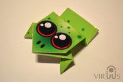 green_dart_X_poisonous_frog
