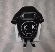 Tboy-Karl