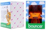 Bouncer Box