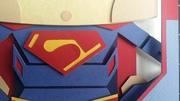 The Last Son Of Krypton 003