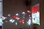 Light Roast x Light Night Liverpool 2015
