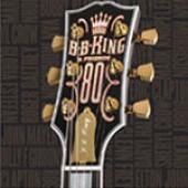 B.B. King Blues