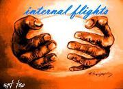 internal flights composer cinema music
