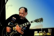 No Name Blues Band @ Onar 7