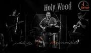 Live at Holy Wood