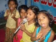 sing-3