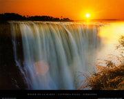 RHM01_5300186~Victoria-Falls-Zimbabwe-Posters