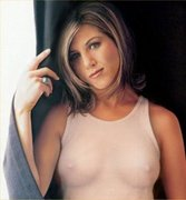 Jennifer_Aniston_perky