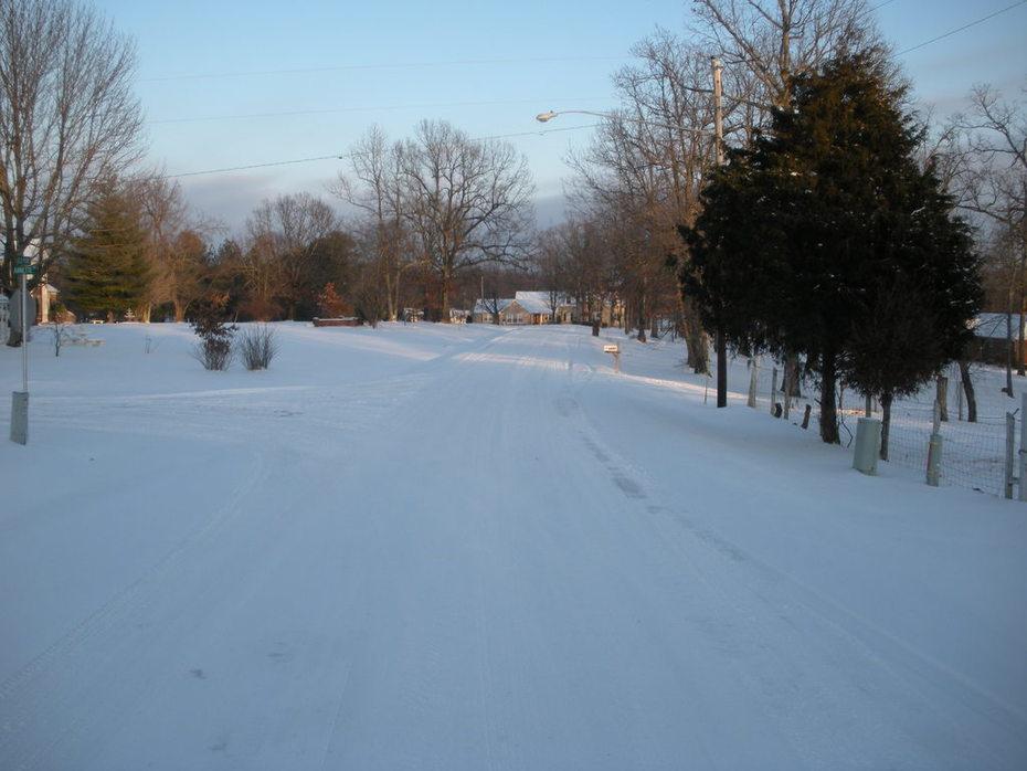 snow_273