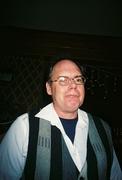 10-31-2007-25