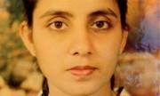 Jacintha Saldanha
