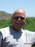 Dennis P. Graham