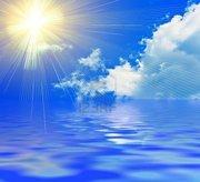 5255373-cielo-azul-y-sol-radiante-en-un-cielo-despejado[1]