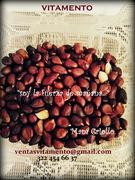 Vitamento - Alimentos naturales y orgánicos.