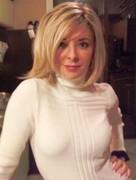 Alicia Duncan
