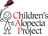 Children's Alopecia Proj…