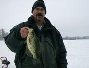 2010 ice fishing 143