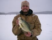 2010 ice fishing 146