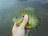 Eric Dermes