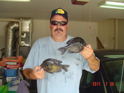 Best fish of today/7/30/2011