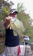 todays big fish