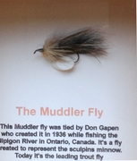 gapen-muddler-fly-collecdtible4