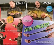 Funny-Fish-Fingers