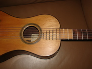 guitare pierre renaud