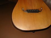 guitare pierre renaud 1775