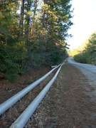 Water Pipeline (3)
