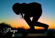 Deanne Panya