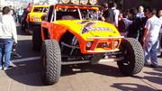 2011 Ensenada BAJA 1000