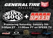 2012-mint-400-speed-tv-show-588x421