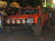 2013 BAJA 500