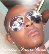 Ederson Couto